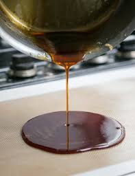 How to make the perfect caramel