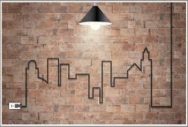 chicago porcelain brick tile by mediterranea usa mediterranea