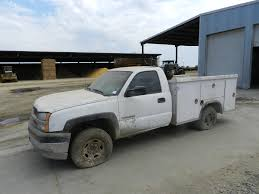 Overland Stockyard - Hanford, CA - Cattle Auctions, Dairy ... 2018 Silverado 3500hd Chassis Cab Chevrolet Guaranteed Credit Approval Near Wyoming Mi Chevy Fancing Public Surplus Auction 608911 Chevrolet Service Utility Truck For Sale 11520 2002 2500hd Crew Utility Truck For Sale Wiesner Trucks New Gmc Isuzu Dealership In Conroe Tx 77301 The 1968 Custom Utility Truck That Nobodys Seen Hot Rod Service 2411 Used 2008 Silverado Gallery Monroe Equipment 2009 Crane Mechanics