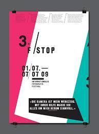Best 25 Simple Poster Design Ideas On Pinterest