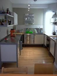 ikea cuisine udden functional and quite sleek kitchen ikea udden again no