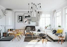 zimmer aufräumen tipps und tricks für ein wohnzimmer zum