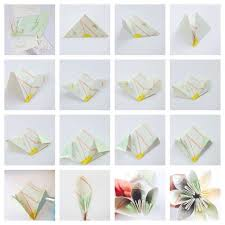 Permalink To 26 Elegant Pics Of Paper Craft Ideas For Decoration Step By