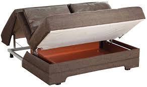 Rowe Sleeper Sofa Mattress by Twin Sofa Sleeper Sleeper Loveseat Sleeper Sofas Ikea Twin Sofa
