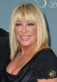 Image - Suzanne-somers.jpg | Super Smash Bros. Bowl Wiki | FANDOM ... Best 25 Gangster Style Ideas On Pinterest Cosy Synonym Robin Walker Wikipedia Miles Nicky Ricky Dicky Dawn Wiki Fandom Powered By Wikia James Cagney Barnes Bad Boy Aesthetic Urban And Bumpy Johnson 258 Best Sebastian Stan Images Bucky Al Profit The French Cnection Mafia Cia Drug Trafficking Images Of Frank Lucas And Sc Nick Barnes Tweed_barnesy Twitter Leroy Nicholas Born October 15 1933 Is An