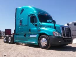 2014 FREIGHTLINER CASCADIA TANDEM AXLE SLEEPER FOR SALE #8376 Hours And Location Bakersfield Truck Center Ca Cheap Trucks In Bakersfield Youtube Used Trucks For Sale In On Buyllsearch Tuscany Custom Gmc Sierra 1500s Motor Freightliner Trucks For Sale In Bakersfieldca 2005 Chevy C4500 Kodiak 4x4 Socal Craigslist Hampton Roadstrucks Alabama Used Kenworth 2007 Western Star 4900fa For Sale By Cheap Go Muddin With This 2015 T660 Tandem Axle Sleeper 9310