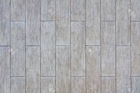 Ceramic Parquet Floor Tiles With Natural Ash Wood Textured Pattern Background Or Wallpaper Copy