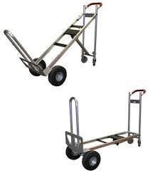 Liberator TPA (3-Position) Convertible Hand Truck With Vinyl Grip ... Milwaukee 800 Lb Capacity 2in1 Convertible Hand Truckcht800p Milwaukee Hand Trucks 32152 Truck With 8inch Puncture Harper Hand Truck Tires Tools Compare Prices At Nextag Marathon Tires Flatfree Tire 34in Bore 410350 Golf Cart And Industrial Vehicle Archives Amerityre Cporation Handtrucks Ace Hdware For Replacement Universal Fit Industries Martin Wheel 4103504 10 In Sawtooth 214 New Flat Free 58 Dolly Wheels Tubeless Steel Dutro Gemini Senior Balloon Cushion 750 4wheel Allterrain Airless