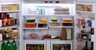 comment ranger frigo tous nos conseils et astuces
