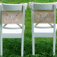 Mr Mrs Chair Sign Wedding Chair Sign Rustic Burlap Mr Mrs | Etsy Table Runner Rustic Theme Wedding Decoration Contain Burlap Chair Sashes Cover Jute Tie Bow Burlap Table Runner To Make Folding Covers Mappyhub Design Diy Holidayinspired Im A Little Sunflower Inspiration At The Barn Williams Manor Decor Detail Feedback Questions About Wedding Decoration Chairs Dpc Event Services Easy Lip Gloss And Power Tools Amazoncom With Lace Shabby Chic Padded White Celebrations Party Rentals 17cm X 275cm Naturally Vintage Jute Im A Little Best