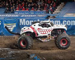 100 Monster Truck Show Los Angeles Deal Up To 25 Off Jam At The Capital One Arena Formerly