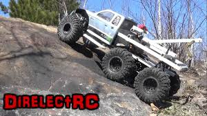 Custom 6x6 SCX10 RC Tow Truck - DirelectRC - YouTube Company Tow Truckjpg Provided By Custom Car Restoration Supercars Red Chevy Deluxe 30 Tow Truck With A Vulcan Body Towing Gallery Our Team At Work In The East Valley Desert Terminator Ultra Auto Sound New 2018 Dodge Ram 5500 Chevron Truckclick Here For Picsinfo Build Woodburn Oregon Fetsalwest Truck Lambo Doors Youtube File20090705 Folded Truckjpg Wikimedia Commons Custom Pating Spectrum Pating A 4bt Engine Swap Depot Old Towing An Old Stock Photo 71773195 Alamy Bennys Gta5modscom