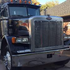 100 Gi Trucking GI Hauling LLC Home Facebook