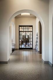 Terrazzo Floor Cleaning Tips by 672 Best Terrazzo Flooring Images On Pinterest Flooring