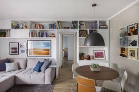 100 Apartment In Sao Paulo In So DMDV Arquitetos Archello