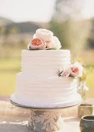 Easy Wedding Cakes Best 25 Cake Simple Ideas On Pinterest White