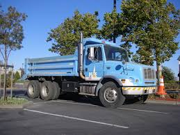 Images Of Dump Trucks#4971457 - Shop Of Clipart Library Dump Trucks Equipment For Sale Equipmenttradercom 2018 Dump Trailer 7x 14 14k 7x14hh Best Trailers Used Cars Peterbilt Sales Ebay 6 Cu Yd Bulk Topsoilslts6 The Home Depot Inventory Mack In Georgia Rogers Manufacturing Truck Bodies Forsale Ga Inc 1996 Mack Cl713 Auction Or Lease Caledonia Ny Kenworth Single Axle Ford F350 Classics For On Autotrader