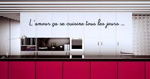 stickers citations cuisine sticker citation amour et cuisine citations