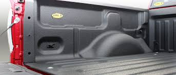 Line-X Bed Liner - Line-X Linex Spray On Bed Liner Review 2013 F150 Youtube Protective Coating Sprayon Bed Liner Truck Accsories Linex Of Sarasota Coatings Bedliner Wikipedia Line X Palatine Illinois Ram Vs Page 3 Rources Linex Spray Truck For More Information To Linex Liners The Hull Truth Boating And Sprayon Pickup Bedliners From Leander Why You Should Choose A Bedliner
