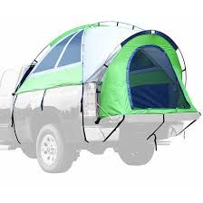100 Tents For Truck Beds 11 Best Bed To Buy Of 2019 Ideal For Your Road