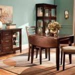 raymour and flanigan broadway dining room set ideas an