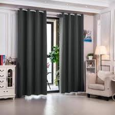 Kmart Curtains And Drapes by Elegant Home Drapes U0026 Panels Kmart