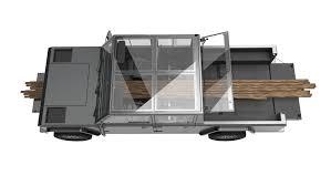 100 Unique Trucks Bollinger Unveils Allelectric B2 Pickup Truck Electrek