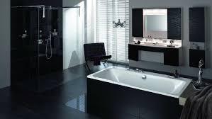 bad trends 2021 so sehen moderne badezimmer aus
