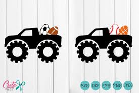 Monster Truck Svg, Truck Egg Sport, First Easter Svg, My First ... Blaze Truck Cartoon Monster Applique Design Fire Blaze And The Monster Machines More Details Embroidery Designs Pinterest Easter Sofontsy Monogramming Studio By Atlantic Embroidery Worksappliqu Grave Amazoncom 4wd Off Road Car Model Diecast Kid Baby 10 Set Trucks Machine Full Boy Instant Download 34 Etsy