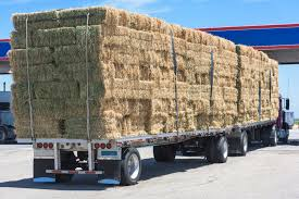 Hay Lottery Expanded To Tri-state Area | North Dakota Department Of ... Water Trucks In Fresno Ca Tommys Truck Rentals Inc Home Get Leasing Tristate Center Tristate Equipment Sales Crane Lifting Rigging And Storage Ohio Kentucky Indiana Motor Transit Co Tsmt Joplin Mo Rays Photos About On American Inrstates The South Jersey Group Cstruction Salem County Nj