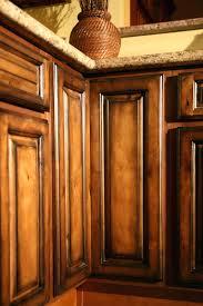 Pickled Oak Cabinets Glazed by Kitchen Cabinets How To Refinish Pickled Oak Kitchen Cabinets