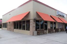 Commercial & Residential Awning Manufacturer - Pensacola FL ... Fixed Awning Residential Gallery Rources Retractable Awnings Miami Motorized Best Fl Atlantic Florida Lawrahetcom Premier Rollout Of Palm Beach St Lucie Martin Alinum Commercial Manufacturer Fort Lauderdale Delray Interior Ami Broward County Your Local Company Bradenton Repair Patio U More Cafree Of Full Fl 33142