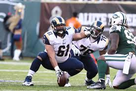 Rams To Release C Tim Barnes Per Agent - Turf Show Times Rams Merry Christmas Message Gets Coalhearted Response From Featured Galleries And Photo Essays Of The Nfl Nflcom Threeway Battle For Starting Center In Camp Stltodaycom 2016 St Louis Offseason Salary Cap Update Turf Show Times Ramswashington What We Learned Giants 4 Interceptions Key 1710 Win Over Ldon Fox 61 Los Angeles Add Quality Quantity 2017 Free Agency Vs Saints How Two Teams Match Up Sundays Game La Who Are The Best Available Free Agents For Seattle Seahawks Tyler Lockett Unlocks Defense Injury Report 1118 Gurley Quinn Joyner Sims Barnes Qst