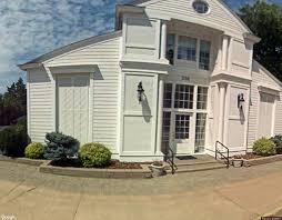 Hovie Funeral Home Inc Sault Ste Marie MI Funeral Zone