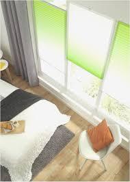 gardinen ideen wohnzimmer kleine fenster caseconrad