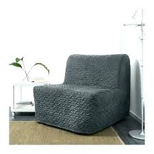 housse canap convertible ikea ikea fauteuil hightechthink me