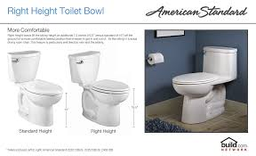Removing Sink Stopper American Standard by Remove Bathroom Sink Stopper American Standard Remove Bathroom