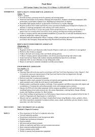 Food Service Associate Resume Samples | Velvet Jobs 85 Hospital Food Service Resume Samples Jribescom And Beverage Cover Letter Best Of Sver Sample Services Examples Professional Manager Client For Resume Samples Hudsonhsme Example Writing Tips Genius How To Write Personal Essay Scholarships And 10 Food Service Mplates Payment Format 910 Director Mysafetglovescom Rumes