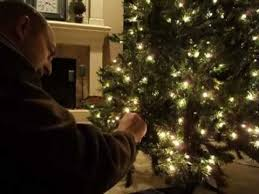 Bethlehem Lights Christmas Trees Troubleshooting by Light Keeper Pro Fix Burnt Out Christmas Lights U0026 Save Your