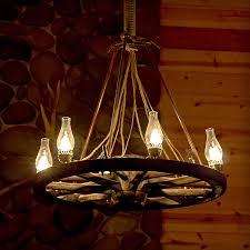 led bulbs chandelier thejots net