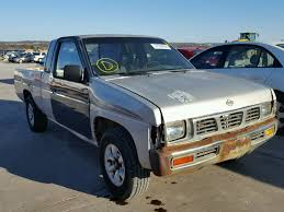 1N6SD16S7TC378344   1996 SILVER NISSAN TRUCK KING On Sale In TX ... 1996 Nissan 1 Tonner Junk Mail Truck Caps And Tonneau Covers Snugtop Colctible Classic 01996 300zx 1nd16s9tc342557 White Nissan Truck King On Sale In Or Nissan Hardbody D21 Mini Truck Album Imgur Hcs2016 Show Awards Yokohama Hot Rod Custom Official Website Pickup 1997 Image 144 Photos Informations Articles Bestcarmagcom Navara Wikipedia Auto Auction Ended Vin 1nd16sxtc366107 Thegoat96 D21 Pickup Specs Modification Info