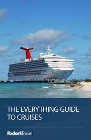 Carnival Paradise Cruise Ship Sinking by 63 Best Cruise Images On Pinterest Cruises Cruise Tips And