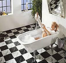 korkboden klebekork für das badezimmer naturboden wuppertal