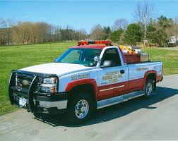 UT 262 Used 2018 Gmc Sierra 1500 For Sale Olean Ny 1624 Portville Road Mls B1150544 Real Estate Ut 262 Car Takes Out Utility Pole In News Oleantimesheraldcom Healy Harvesting Touch A Truck Tapinto Clarksville Fire Chief Its Not Going To Bring Us Down Neff Landscaping Llc Posts Facebook Joseph Blauvelt Mechanic Truck Linkedin Final Fall High School Power Ten The Buffalo Two New Foodie Experiences Trending The Whitford Quarterly