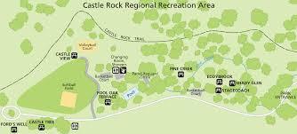 Castle Rock 1850w 32c