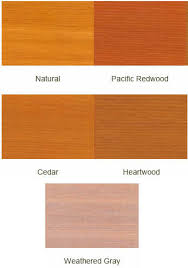 Cabot Semi Solid Deck Stain Drying Time by Cabot 3000 Series Color Chart Jpg