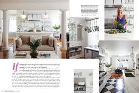 100 Home Interiors Magazine Fresh Stunning 25 Interior