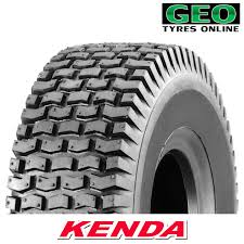 20x8-10 Kenda K358 Turf Rider | Mower Tyre | GEO Tyres Hankook Dynapro Atm Rf10 Tire P26575r16 114t Owl Kenda Car Tires Suppliers And Manufacturers At 6906009 K364 Highway Trailer Tyre Tube Which For My 98 12v 4x4 Towr Dodge Cummins Diesel Forum Kenda Klever At Kr28 25570r16 111s Quantity Of 1 Ebay Loadstar 12in Biasply Tire Wheel Assembly 205 Utility Walmartcom Automotive Passenger Light Truck Uhp Buy Komet Plus Kr23 P21575 R15 94v Tubeless Online In India 2056510 Aka 205x8x10 Ptoon Boat 205x810 Lrc 1105lb Kevlar Mts 28575r16 Nissan Frontier Kenetica Sale Hospers Ia Ok One Stop 712 7528121