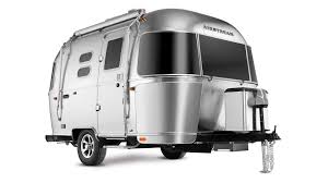 100 Airstream Flying Cloud For Sale Used Revives Classic Bambi Caravel Names New