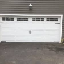 Twin Garage Doors Garage Door Services 9 Guthrie Ct East